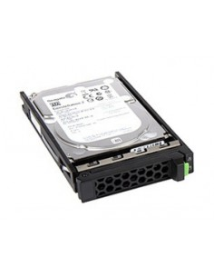 """Fujitsu S26361-F5732-L960 internal solid state drive 3.5"""" 960 GB Serial ATA III Fujitsu Technology Solutions S26361-F5732-L960 -"""