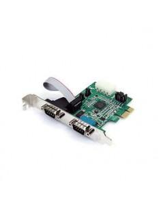 Fujitsu S26361-F3316-L9 nätverkskort/adapters Intern Serial Fujitsu Technology Solutions S26361-F3316-L9 - 1