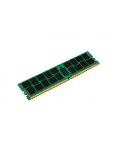 Fujitsu 16GB DDR4-2133 ECC RAM-minnen 1 x 16 GB 2133 MHz Fujitsu Technology Solutions S26361-F3392-L15 - 1