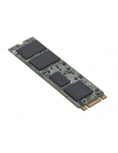 Fujitsu S26361-F3905-L512 SSD-hårddisk M.2 512 GB PCI Express NVMe Fujitsu Technology Solutions S26361-F3905-L512 - 1