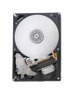 "Fujitsu 1TB SATA 6Gb/s 2.5"" 1000 GB Serial ATA III Fujitsu Technology Solutions S26361-F3907-L100 - 1"