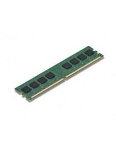 Fujitsu S26361-F3909-L615 muistimoduuli 8 GB 1 x DDR4 2400 MHz ECC Fujitsu Technology Solutions S26361-F3909-L615 - 1