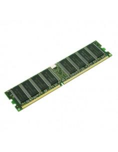 Fujitsu S26361-F3909-L715 memory module 8 GB DDR4 2666 MHz ECC Fujitsu Technology Solutions S26361-F3909-L715 - 1