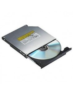 Fujitsu S26361-F3927-L100 optical disc drive Internal DVD Super Multi Grey Fujitsu Technology Solutions S26361-F3927-L100 - 1