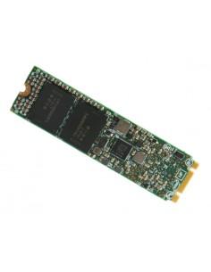 Fujitsu S26361-F3931-L256 SSD-hårddisk M.2 256 GB Serial ATA III Fujitsu Technology Solutions S26361-F3931-L256 - 1