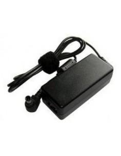 Fujitsu 3pin AC 19V/150W virta-adapteri ja vaihtosuuntaaja Sisätila Musta Fujitsu Technology Solutions S26391-F1166-L220 - 1