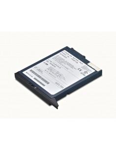 Fujitsu S26391-F1314-L509 notebook spare part Battery Fujitsu Technology Solutions S26391-F1314-L509 - 1
