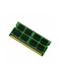 Fujitsu 16GB DDR4-2133 RAM-minnen 2133 MHz Fujitsu Technology Solutions S26391-F1662-L160 - 1