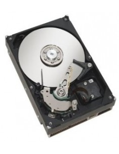 """Fujitsu S26391-F1673-L100 interna hårddiskar 2.5"""" 1000 GB SATA Fujitsu Technology Solutions S26391-F1673-L100 - 1"""