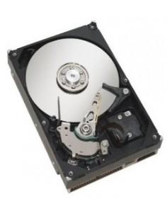 Fujitsu S26391-F1673-L200 drive bay panel Storage tray Black Fujitsu Technology Solutions S26391-F1673-L200 - 1