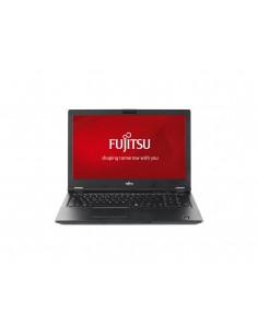 "Fujitsu LIFEBOOK E459 Kannettava tietokone 39.6 cm (15.6"") 1920 x 1080 pikseliä 8. sukupolven Intel® Core™ i5 8 GB DDR4-SDRAM Fu"