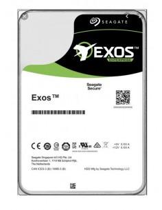 "Seagate Exos X16 3.5"" 16000 GB Serial ATA III Seagate ST16000NM001G - 1"