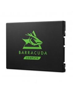 """Seagate BarraCuda 120 2.5"""" 2000 GB SATA 3D TLC Seagate ZA2000CM1A003 - 1"""