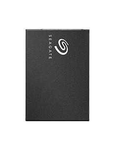 """Seagate BarraCuda ZA500CM1A002 SSD-massamuisti 2.5"""" 500 GB Serial ATA III 3D TLC Seagate ZA500CM1A002 - 1"""