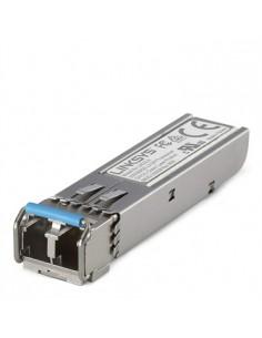 Linksys Business Transceiver Module, SFP, 1000base-LX Linksys LACGLX - 1