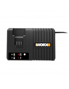 WORX WA3867 cordless tool Battery / charger Worx WA3867 - 1