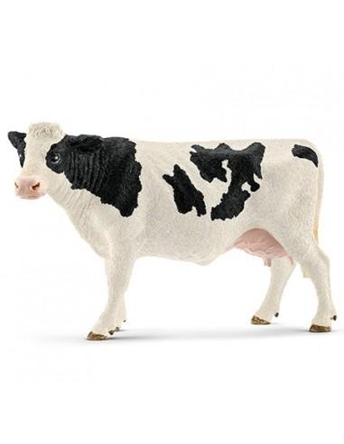 Schleich Farm Life 13797 lasten leluhahmo Schleich 13797 - 1
