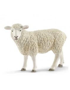 Schleich Farm Life 13882 lasten leluhahmo Schleich 13882 - 1