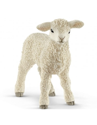 Schleich Farm Life 13883 children toy figure Schleich 13883 - 1