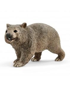 Schleich Wild Life 14834 lasten leluhahmo Schleich 14834 - 1