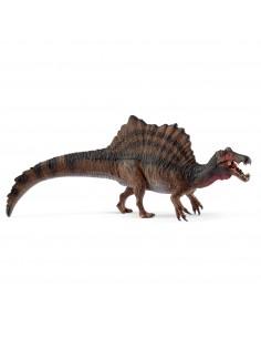 Schleich Dinosaurs 15009 leksaksfigurer Schleich 15009 - 1