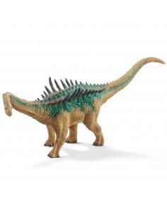 Schleich Dinosaurs 15021 lasten leluhahmo Schleich 15021 - 1