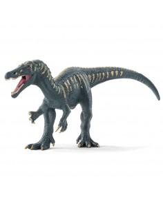 Schleich Dinosaurs 15022 lasten leluhahmo Schleich 15022 - 1