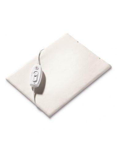 Sanitas SHK 18 100 W Vit Bomull Beurer 245.01 - 1