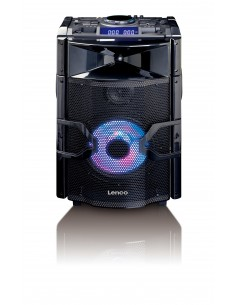Lenco PMX-250 Public Address (PA) speaker Lenco PMX250 - 1