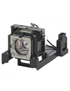 Panasonic ET-LAT100 projektorlampor 230 W UHM Panasonic ET-LAT100 - 1