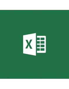 Microsoft Excel Microsoft 065-06902 - 1