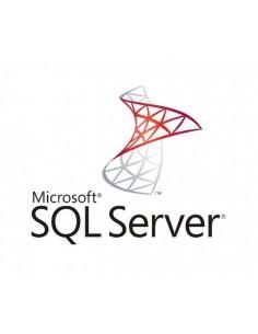 Microsoft SQL Server 2016 1 lisenssi(t) Monikielinen Microsoft 359-06294 - 1