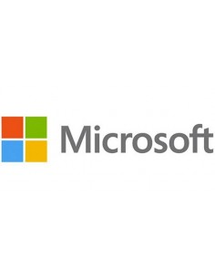 Microsoft Exchange Server 2019 Enterprise, 1. academic 1 lisenssi(t) Lisenssi Microsoft 395-04596 - 1