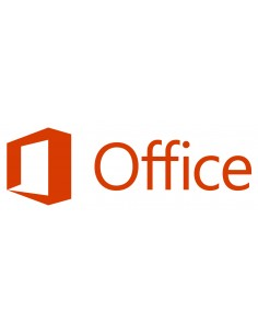 Microsoft Office Mac Microsoft 3YF-00213 - 1
