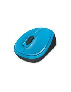 Microsoft Wireless Mobile 3500 mouse Ambidextrous RF BlueTrack Microsoft GMF-00271 - 1
