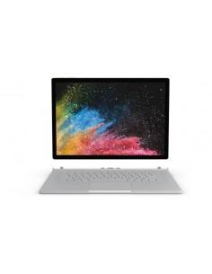 "Microsoft Surface Book 2 Hybrid (2-in-1) 34.3 cm (13.5"") 3000 x 2000 pixels Touchscreen 8th gen Intel® Core™ i5 8 GB Microsoft P"