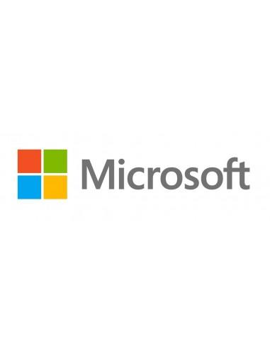 Microsoft Core Microsoft W06-01879 - 1