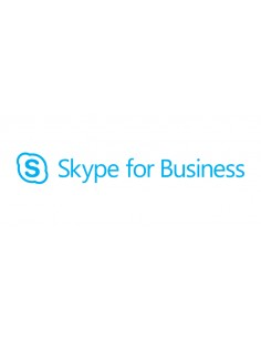 Microsoft LYNCSVRPLUSCAL 1Y ENT UCAL 1license(s) Monikielinen Microsoft YEG-01216 - 1