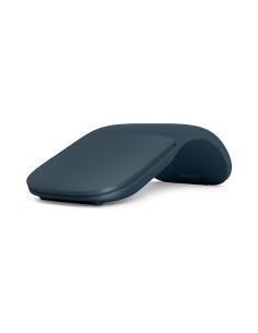 Microsoft Surface Arc Mouse hiiri Bluetooth Molempikätinen Microsoft CZV-00052 - 1