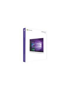 Microsoft Windows 10 Pro Microsoft FQC-08962 - 1