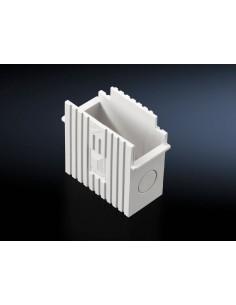 Rittal 3110.200 termostaatin lisätarvike Adapteri Rittal 3110200 - 1