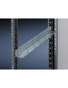Rittal 5501.410 Rack accessory rail Rittal 5501410 - 1