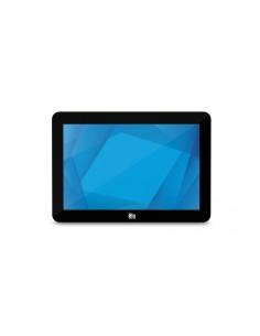"""Elo Touch Solution 1002L 25.6 cm (10.1"""") 1280 x 800 pikseliä Multi-touch Monikäyttäjä Musta Elo Ts Pe E155834 - 1"""