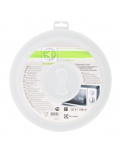 Electrolux E4MWCOV1 Mikrolock Electrolux 9029792372 - 1
