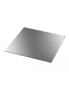 XYZprinting RS1AWXY102G 3D-skrivartillbehör Tejp för skrivarens plattform  RS1AWXY102G - 1