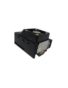 XYZprinting RS1J0XY101B 3D-skrivartillbehör Strängsprutningsenhet  RS1J0XY101B - 1