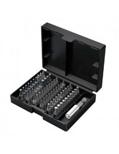 Wera Bit-safe 61 Universal 3 Wera 05057127001 - 1