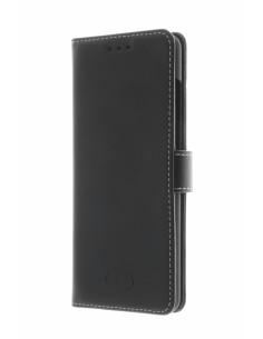"""Insmat 650-2680 matkapuhelimen suojakotelo 14 cm (5.5"""") Lompakkokotelo Musta Insmat 650-2680 - 1"""