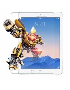 Insmat 860-5091 näytönsuojain Kirkas näytönsuoja Tabletti Samsung 1 kpl Insmat 860-5091 - 1