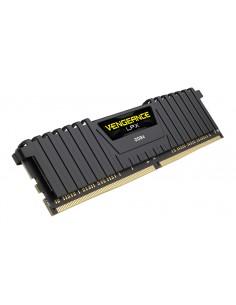 Corsair CMK16GX4M2B3000C15 muistimoduuli 16 GB 2 x 8 DDR4 3000 MHz Corsair CMK16GX4M2B3000C15 - 1